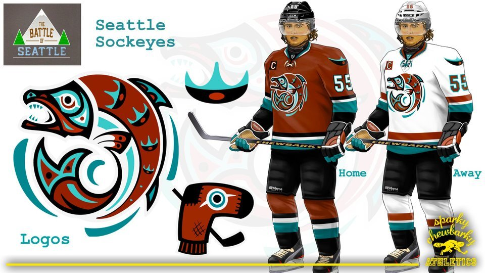 Click image for larger version  Name:	Seattle-Sockeyes.jpg Views:	1 Size:	119.9 KB ID:	31889